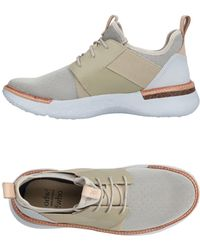 Ohw? - ? Low-tops & Trainers - Lyst