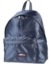 Eastpak Backpack - Blue