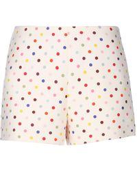 Valentino Shorts - Weiß