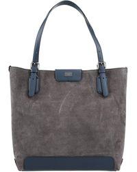 Dolce & Gabbana - Shoulder Bag - Lyst