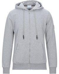 Berna Sweat-shirt - Gris
