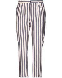 People - Pantalone - Lyst