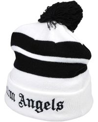 Palm Angels - Hats - Lyst