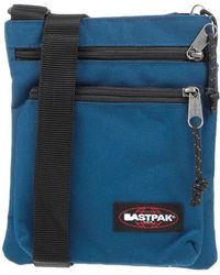 Eastpak - Cross-body Bag - Lyst