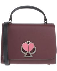 Kate Spade Handbag - Multicolor