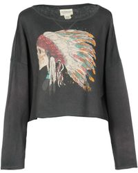 Denim & Supply Ralph Lauren - Sweatshirt - Lyst