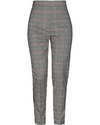 Pinko Pantalon - Noir