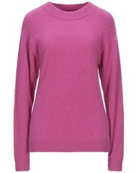 American Vintage - Pullover - Lyst