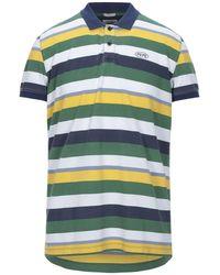 Pepe Jeans Polo Shirt - Green