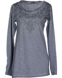 Ra-re - T-shirt - Lyst