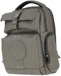 Gattinoni Backpack - Multicolor
