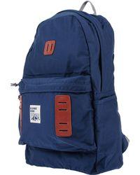 Mt. Rainier Design - Backpacks & Fanny Packs - Lyst