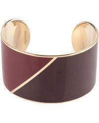 Lanvin Bracelet - Multicolour