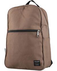 Filson Backpacks & Bum Bags - Brown