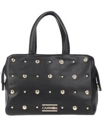 CafeNoir Handbag - Black
