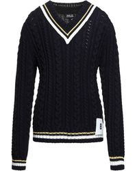 Band of Outsiders Jumper - Blue