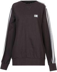 Baja East Sweatshirt - Multicolour