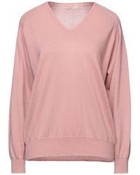 6397 Jumper - Pink