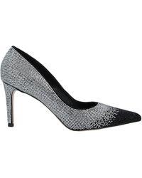 Lola Cruz Zapatos de salón - Negro