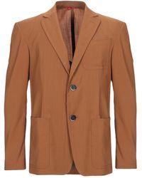 Barena - Suit Jacket - Lyst