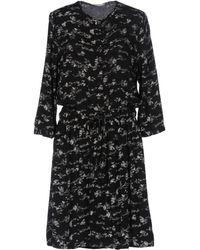 Sessun - Bohemian Dresses - Lyst