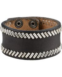 DSquared² Bracelet - Brown