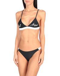 3e97d51cc247 Bikini - Nero