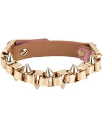 Pinko Bracelet - Pink