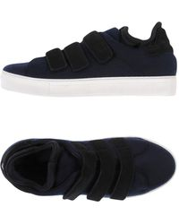 Collection Privée - ? Low-tops & Sneakers - Lyst