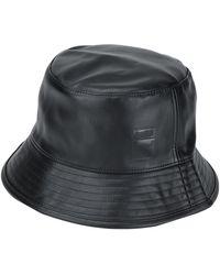 PUMA Hat - Black