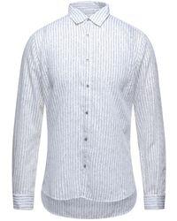 Poggianti Shirt - White