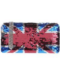 DSquared² Handbag - Red
