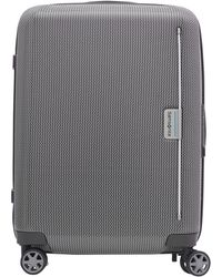 Samsonite Trolley - Grigio