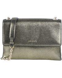 Lanvin Handbag - Multicolour