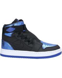 Nike Sneakers & Tennis montantes - Noir