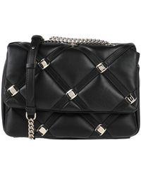 Ferragamo Cross-body Bag - Black
