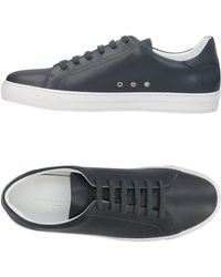 Anya Hindmarch - Low-tops & Sneakers - Lyst