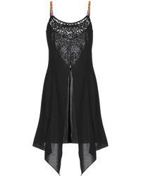b8bd36b7055f Abbigliamento da donna di 22 Maggio By Maria Grazia Severi a partire ...
