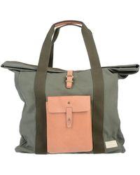 Scotch & Soda Handbag - Green