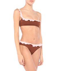 Laura Urbinati - Bikini - Lyst