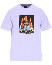 Noon Goons T-shirt - Viola