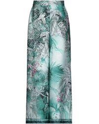 ViCOLO Casual Trousers - Green