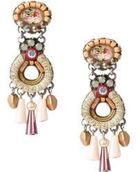 Ayala Bar | Earrings | Lyst