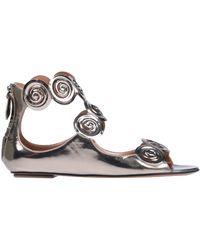 Alaïa Sandals - Multicolour