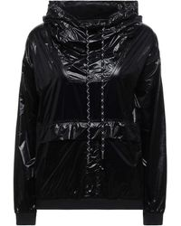 C-Clique Jacket - Black