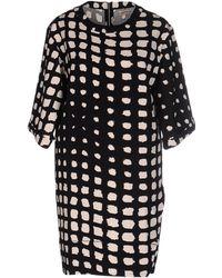 Women's Libertine Online Women's Dresses Sale Libertine Dresses zwBxZTqnrz
