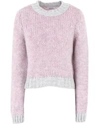 ONLY - Pullover - Lyst