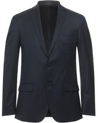 Karl Lagerfeld - Suit Jacket - Lyst