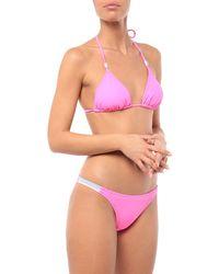 Sundek Bikini - Pink
