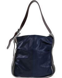 Malloni - Shoulder Bag - Lyst